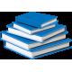 A közoktatás kézikönyve (Könyv)
