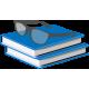 A jegyző birtokvédelmi eljárása jogszabályokkal és iratmintákkal