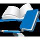 Iktatókönyv (I.)